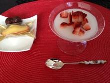 lunch2blog.jpeg