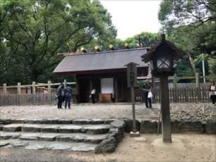 nagoya10_R.jpg