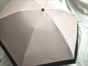 parasol2_R.jpg