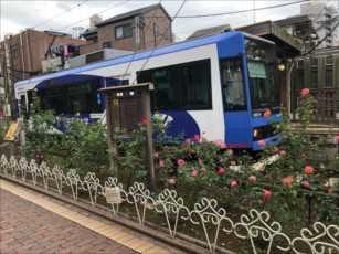 tram2_R.jpg